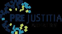 Pre Justitia Mediation Site